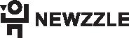 뉴즐 공식 온라인 스토어