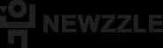뉴즐 공식 온라인 스토어 메인